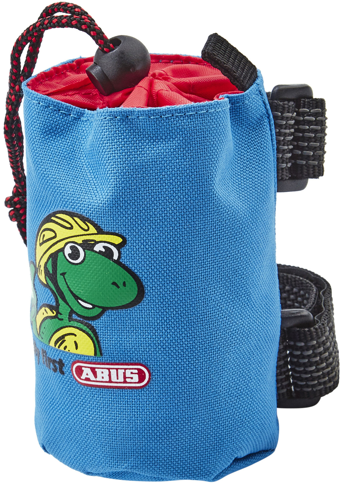 chrome backpack black friday b kategooria lubade hind